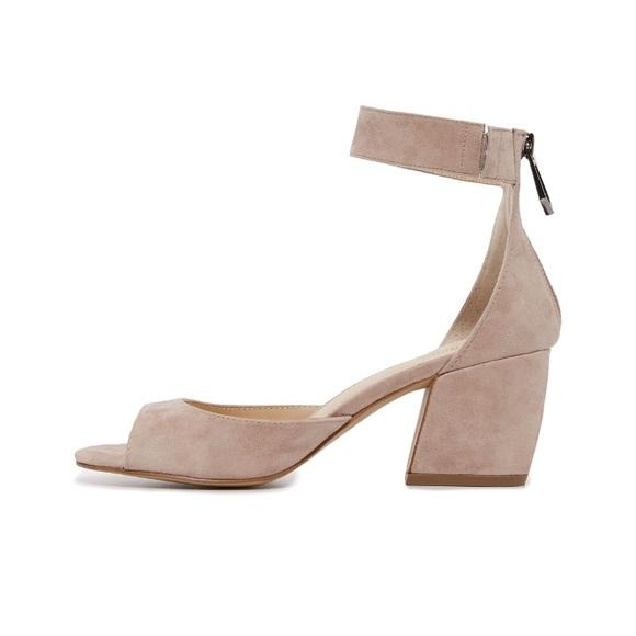 6b6447a5007 Botkier Shoes - Botkier Pilar City Sandals